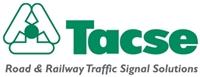 TACSE Logo