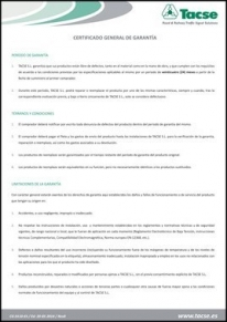 Certificado_General_Garantia_TACSE
