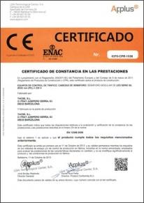 Ejemplo_Certificado
