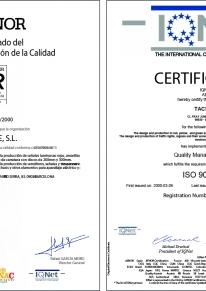 Certificado_ISO_9001-2015