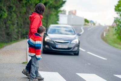 SAFEPASS_paso_peatones_seguro